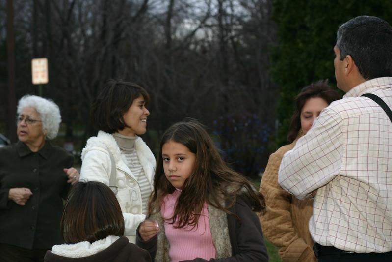 Navidad 2008-82.jpg