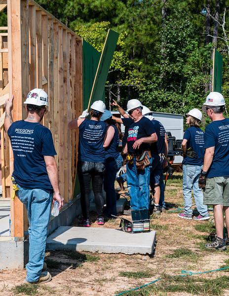 Don Rueter - Habitat Wall Raising-15.jpg