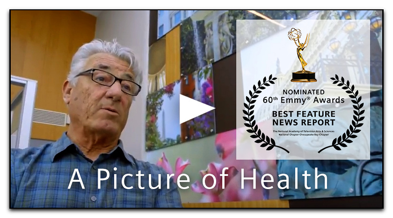 Picture of Health Video2.jpg
