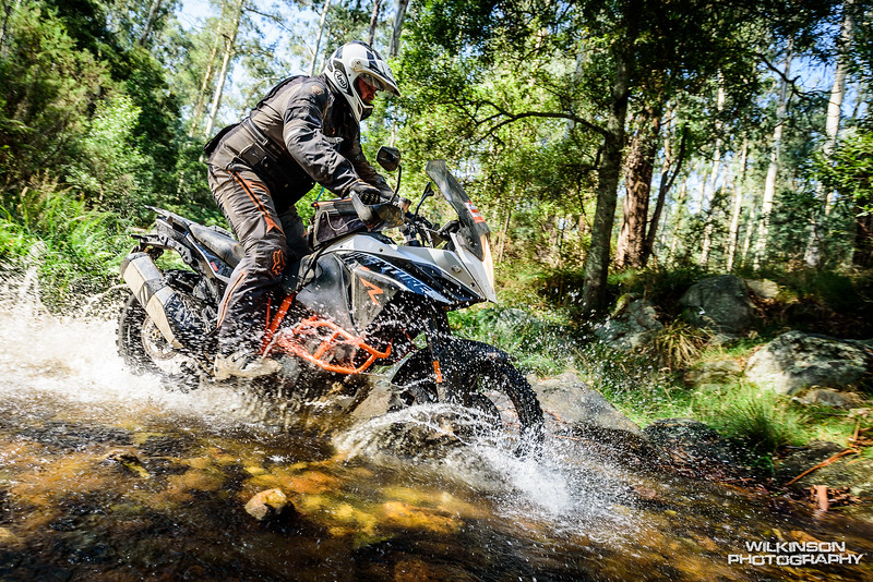 2016 KTM Adventure Rally-133.jpg