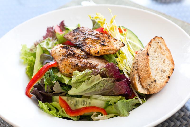 fairmont salad.jpg