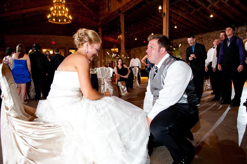Jim and Robyn Wedding Day-526.jpg