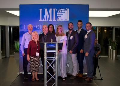 LMI Lancement 19 sept 2019 Master