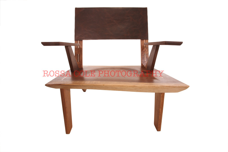 04-Chair Front Wide.jpg