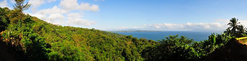 Philippines Panorama.jpg