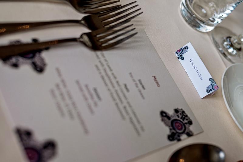 Hannah and Craig - Stubton Hall Wedding-40.jpg