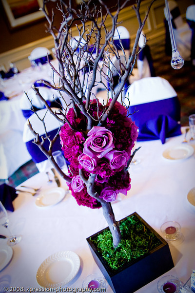 Angel & Jimmy's Wedding ~ Details_0025.jpg