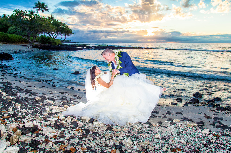 Kona wedding photos-0403.jpg