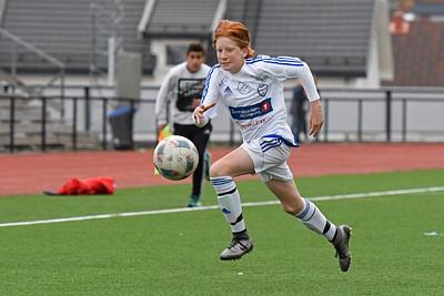 FK Gjøvik-Lyn G14 -  Bagn/Begnadalen   13/05/2017  --- Foto: Jonny Isaksen