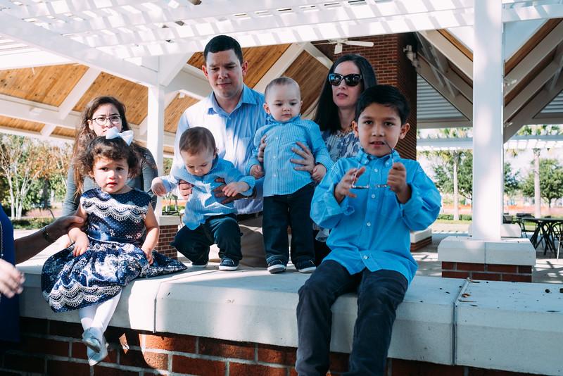 kalapp_family_0064.jpg