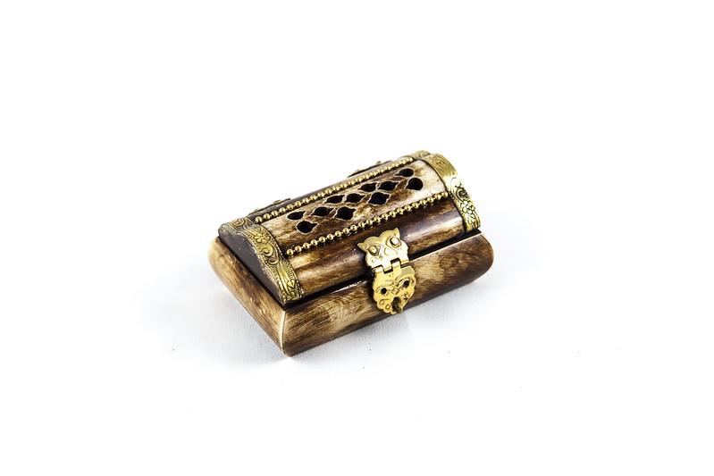 Jewelry-446.JPG