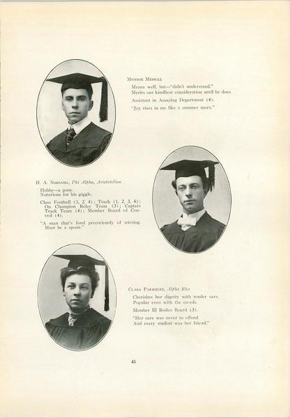 uschist-er-1909~0049.jpg