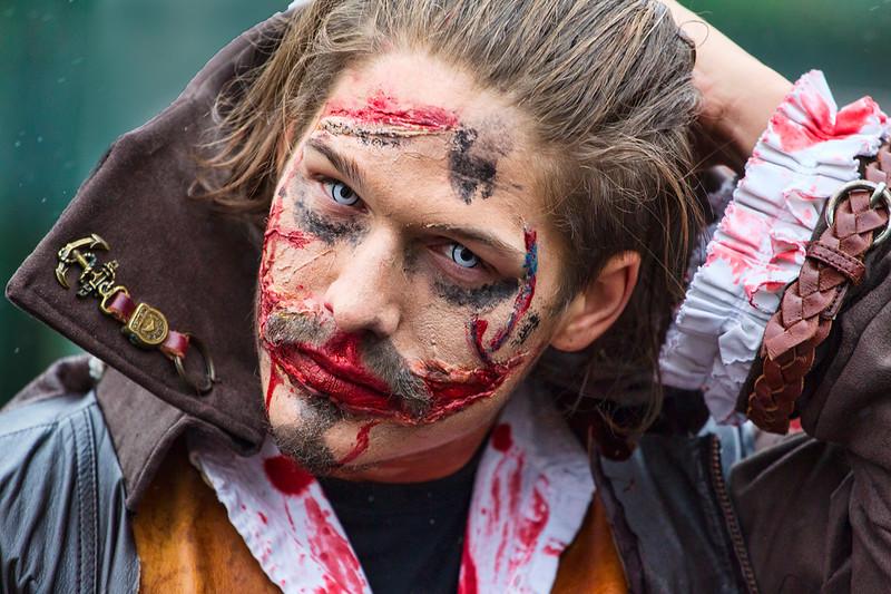 zombie 2016-161029-FFF-11461.jpg