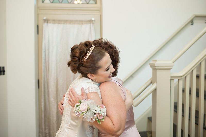 Houston Wedding Photography ~ Sheila and Luis-1158.jpg