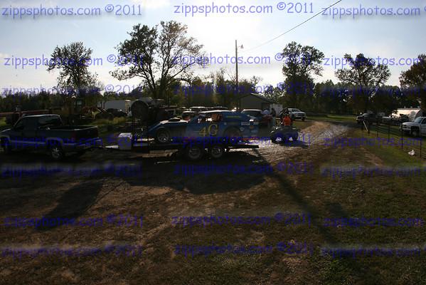 Scotland County Speedway Memphis, MO