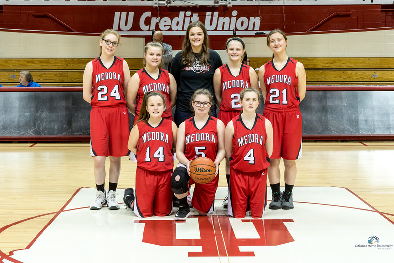 2018 Hawks in the Hall Medora Team Photo.jpg