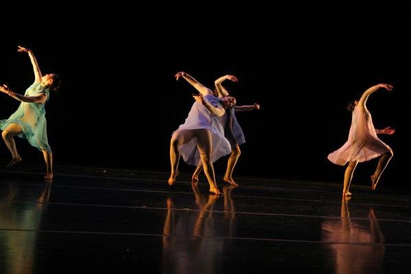 Dance Gala 2009