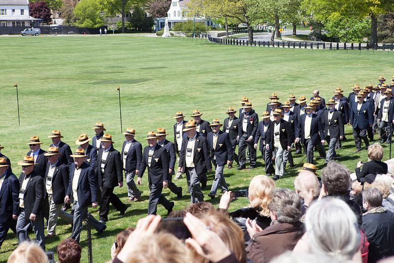 West Point Class Reunion 2012-4558.jpg