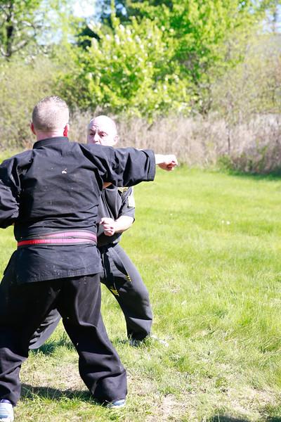 karate-108.jpg