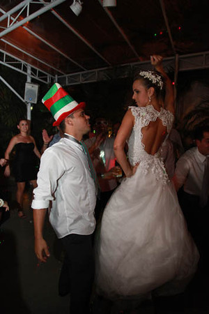 BRUNO & JULIANA - 07 09 2012 - n - FESTA (886).jpg