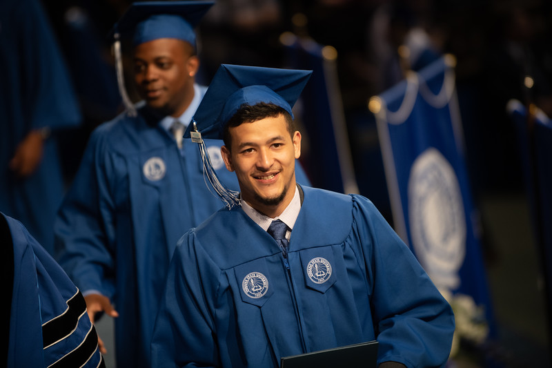 May 11, 2018 commencement -1732.jpg