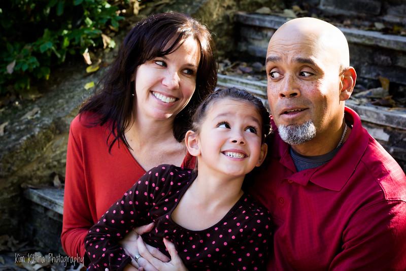 Family 6wm-2167.jpg