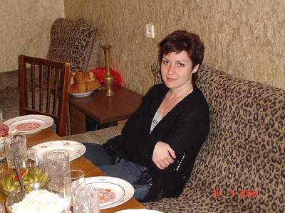 2008-05-24 ДР СПосад