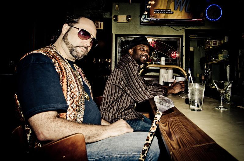 gangsta-rappers--64.jpg
