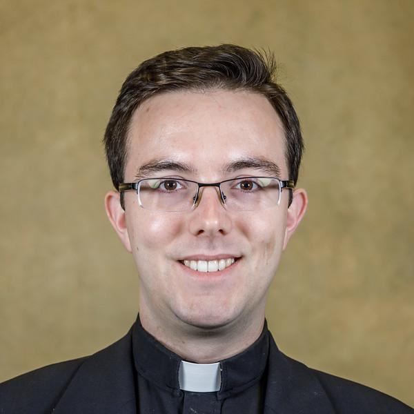 Reverend Philip T. O'Neill.jpg