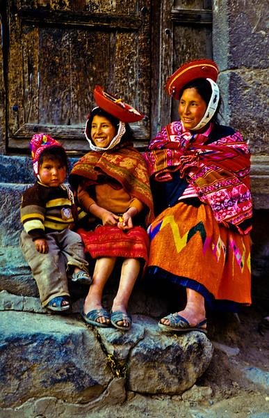 Peru-111.jpg