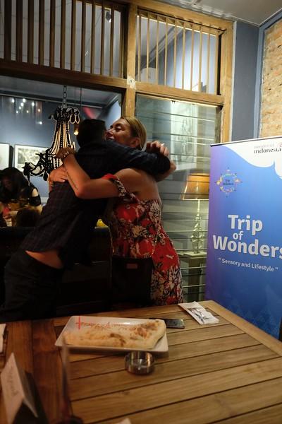 Trip of Wonders Day 9 @Jogja 0400.JPG
