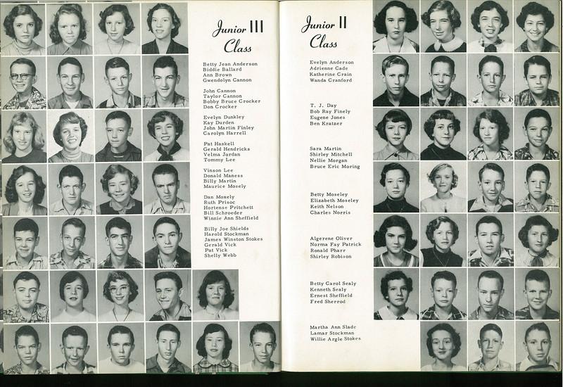 1953-0011.jpg