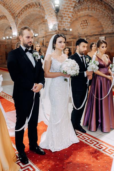 Wedding-0850.jpg