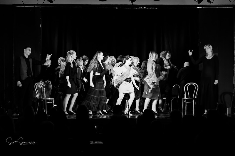 BnW_St_Annes_Musical_Productions_2019_348.jpg