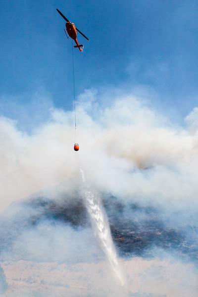Aug 25 FIRE OPERATIONS-20.jpg