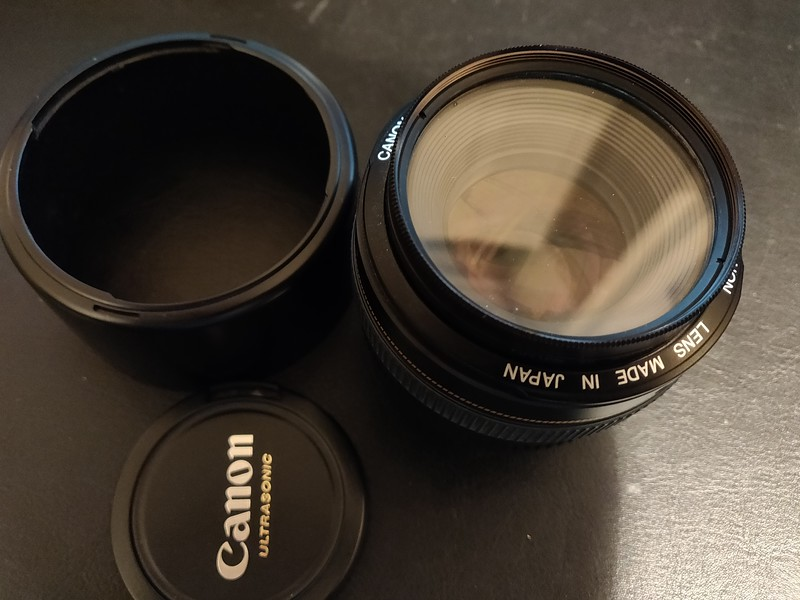 Canon EF 50mm 1.4 USM - Serial 56300071 004.jpg