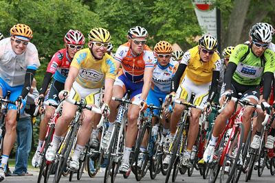05.17.10 AMGEN Tour Stage 2