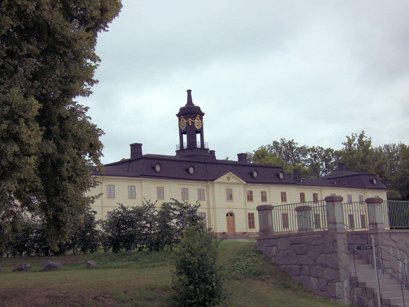 D5-Blacksee Castle (prison).jpg