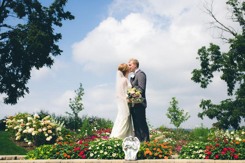 2018-megan-steffan-wedding-326.jpg