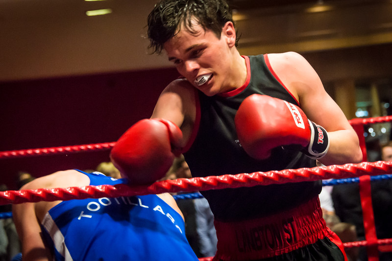 -Boxing Event March 5 2016Boxing Event March 5 2016-24991499.jpg