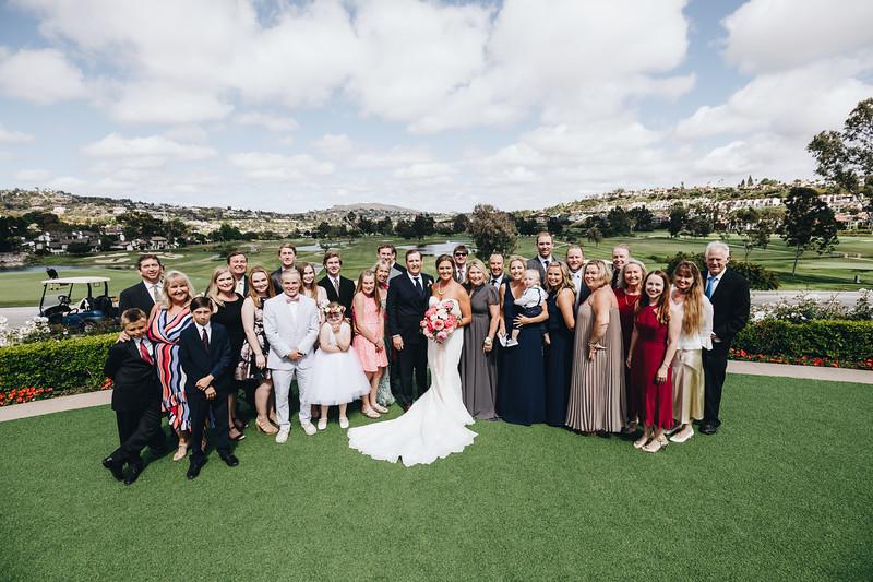 Zieman Wedding (386 of 635).jpg