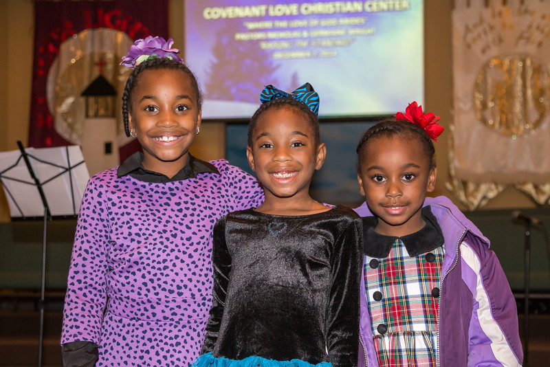 DSR_20141207CLCC Christmas Program47.jpg
