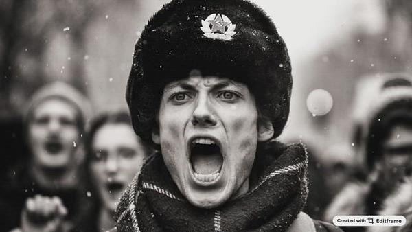 La révolte étudiante primée_mp4.MP4