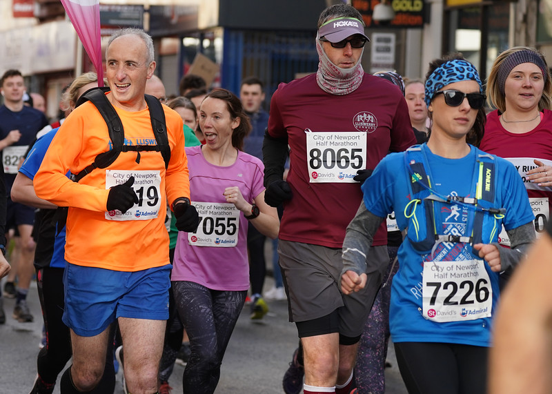 2020 03 01 - Newport Half Marathon 001 (87).JPG