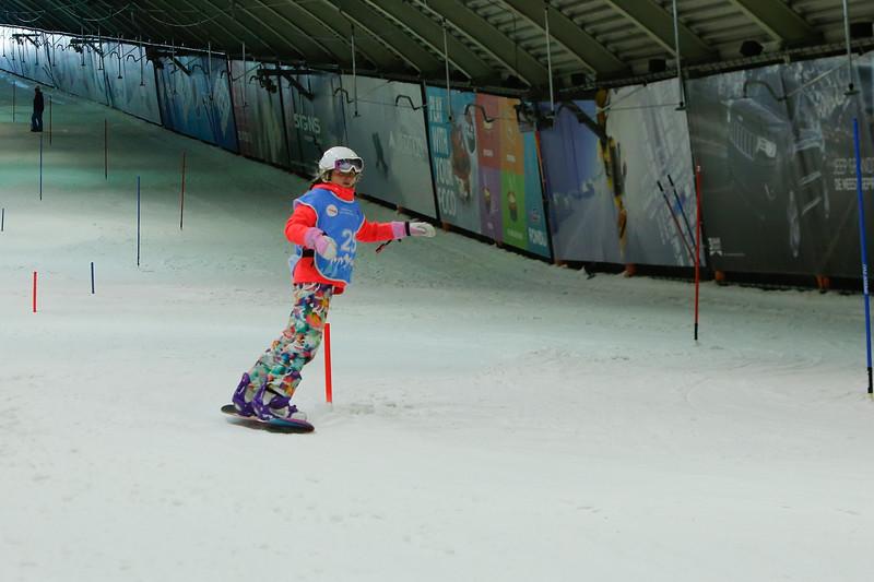 NK School Snowboard-44.jpg