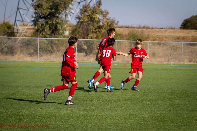 MVLS Tournament Oct 2019-3906.jpg