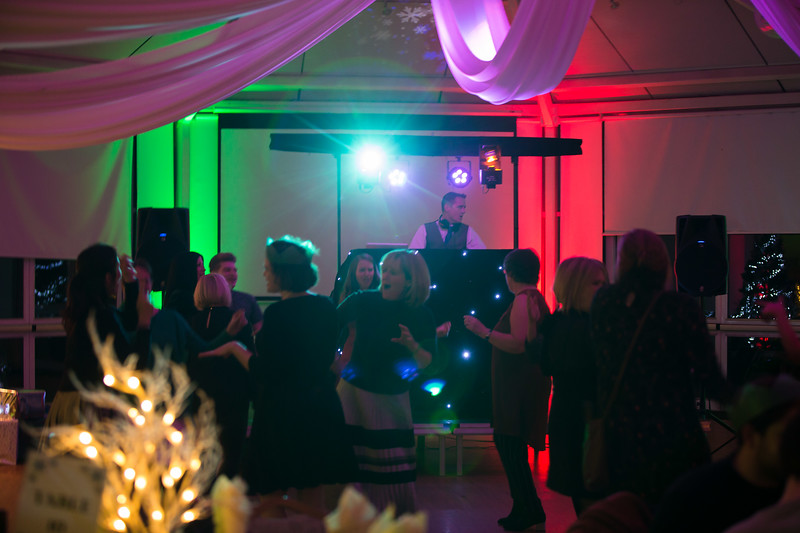 Lloyds_pharmacy_clinical_homecare_christmas_party_manor_of_groves_hotel_xmas_bensavellphotography (347 of 349).jpg