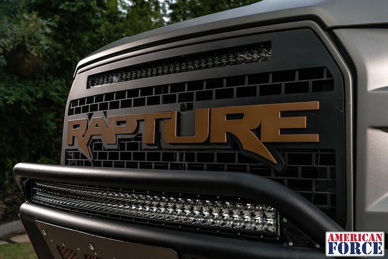 Rapture-F150-TIM-160726-DSC04529-42.jpg