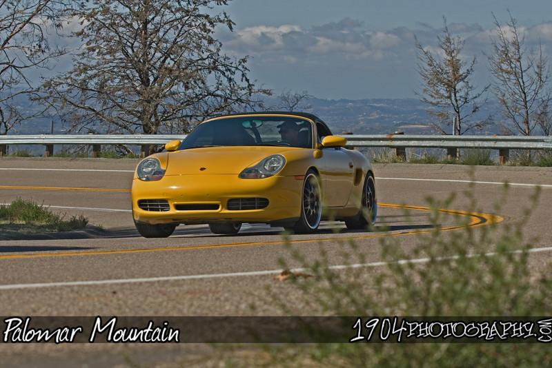 20090307 Palomar Mountain 126.jpg