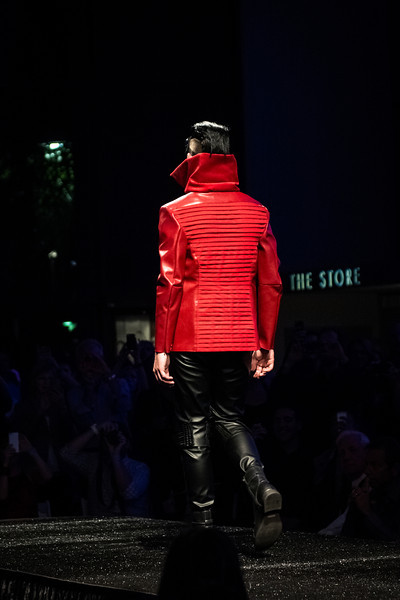 IIDA Couture 2014-320.jpg